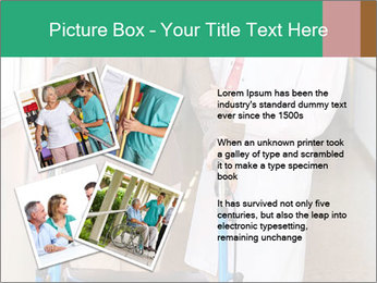 0000074853 PowerPoint Template - Slide 23