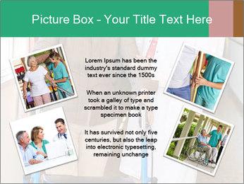 0000074853 PowerPoint Template - Slide 24