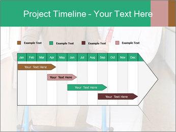 0000074853 PowerPoint Template - Slide 25