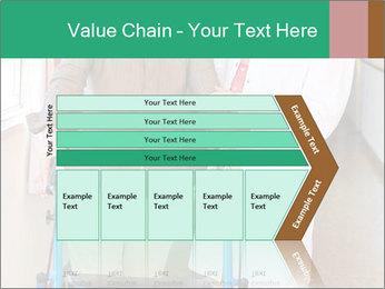 0000074853 PowerPoint Template - Slide 27