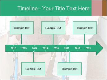0000074853 PowerPoint Template - Slide 28