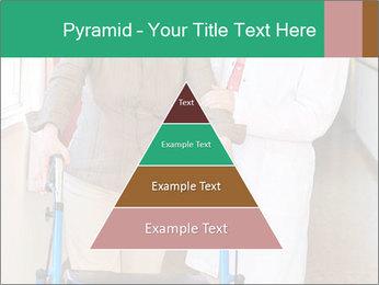 0000074853 PowerPoint Template - Slide 30