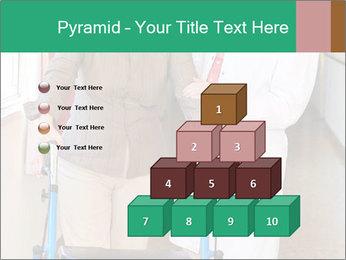 0000074853 PowerPoint Template - Slide 31