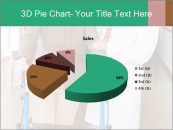 0000074853 PowerPoint Template - Slide 35