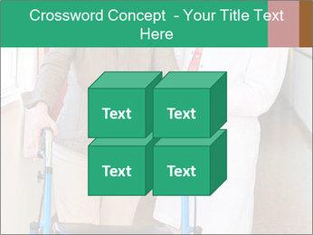 0000074853 PowerPoint Template - Slide 39