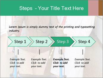 0000074853 PowerPoint Template - Slide 4
