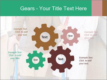 0000074853 PowerPoint Template - Slide 47