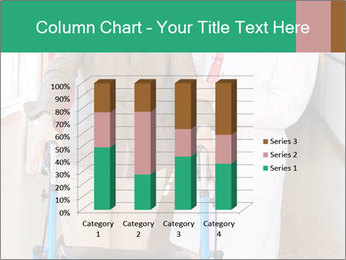 0000074853 PowerPoint Template - Slide 50