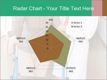 0000074853 PowerPoint Template - Slide 51