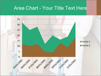 0000074853 PowerPoint Template - Slide 53