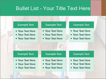 0000074853 PowerPoint Template - Slide 56