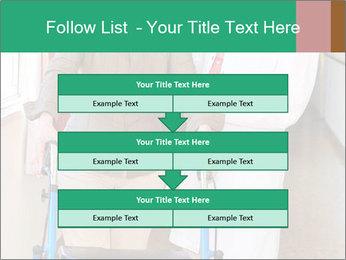 0000074853 PowerPoint Template - Slide 60