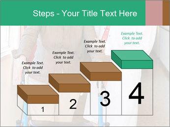 0000074853 PowerPoint Template - Slide 64