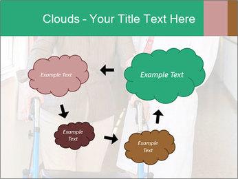 0000074853 PowerPoint Template - Slide 72