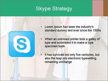 0000074853 PowerPoint Template - Slide 8