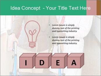 0000074853 PowerPoint Template - Slide 80