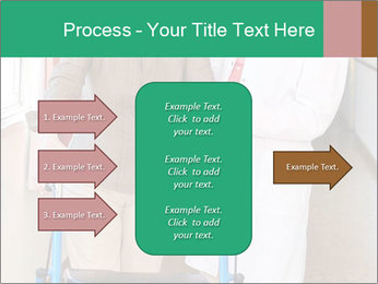 0000074853 PowerPoint Template - Slide 85