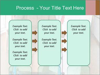 0000074853 PowerPoint Template - Slide 86