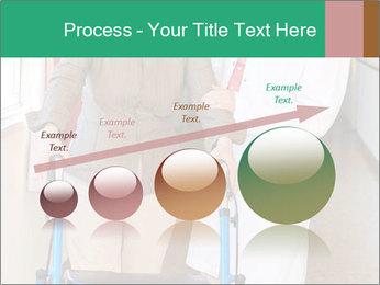 0000074853 PowerPoint Template - Slide 87