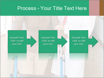 0000074853 PowerPoint Template - Slide 88