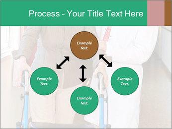 0000074853 PowerPoint Template - Slide 91
