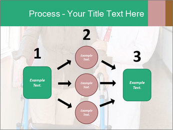 0000074853 PowerPoint Template - Slide 92