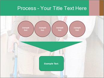0000074853 PowerPoint Template - Slide 93