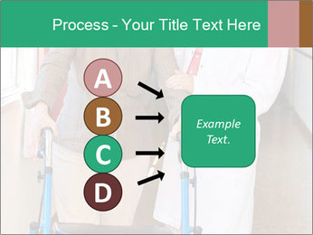 0000074853 PowerPoint Template - Slide 94