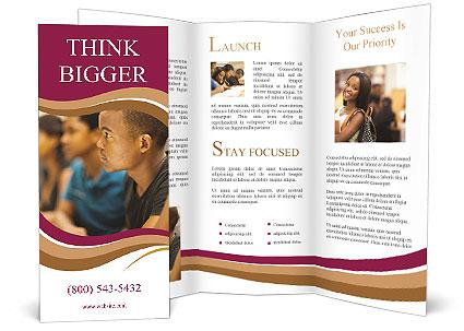 0000074854 Brochure Template