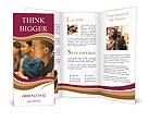 0000074854 Brochure Templates