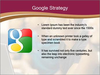 0000074854 PowerPoint Templates - Slide 10