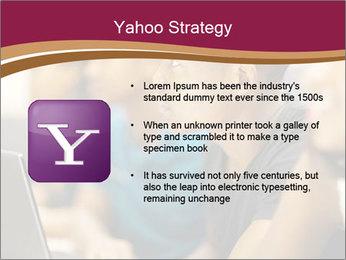 0000074854 PowerPoint Templates - Slide 11