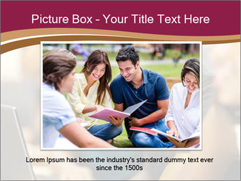 0000074854 PowerPoint Template - Slide 15