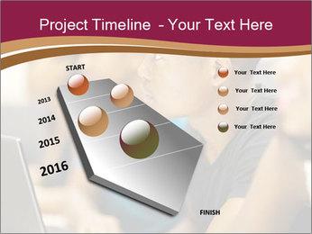 0000074854 PowerPoint Templates - Slide 26