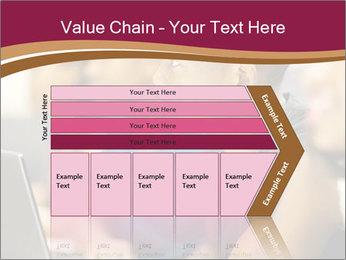0000074854 PowerPoint Templates - Slide 27