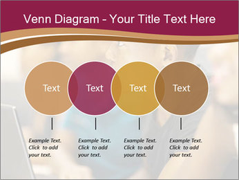 0000074854 PowerPoint Template - Slide 32