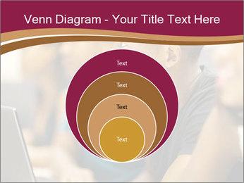 0000074854 PowerPoint Templates - Slide 34