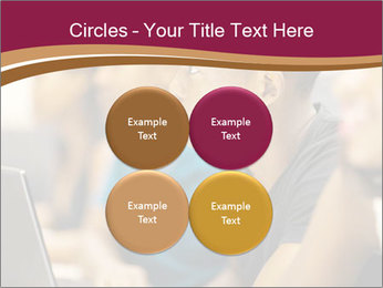 0000074854 PowerPoint Templates - Slide 38