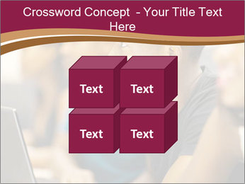 0000074854 PowerPoint Template - Slide 39