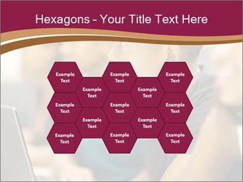 0000074854 PowerPoint Templates - Slide 44