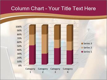 0000074854 PowerPoint Template - Slide 50
