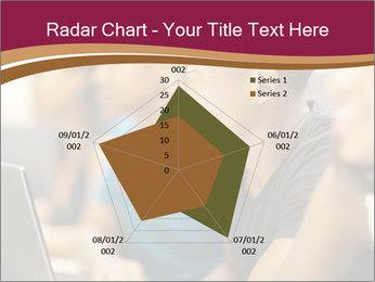 0000074854 PowerPoint Templates - Slide 51