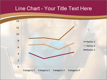 0000074854 PowerPoint Templates - Slide 54