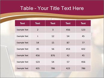 0000074854 PowerPoint Template - Slide 55
