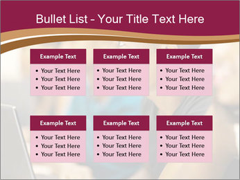 0000074854 PowerPoint Templates - Slide 56