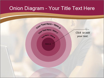 0000074854 PowerPoint Template - Slide 61