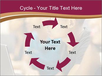 0000074854 PowerPoint Template - Slide 62
