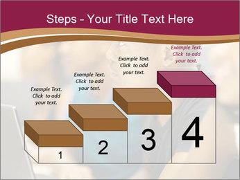 0000074854 PowerPoint Templates - Slide 64