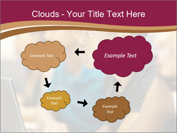 0000074854 PowerPoint Template - Slide 72
