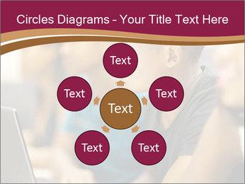 0000074854 PowerPoint Templates - Slide 78